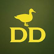 Duck Dynasty net worth