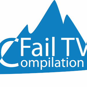 Compilationfailtv YouTube channel image