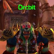 OrcBit net worth