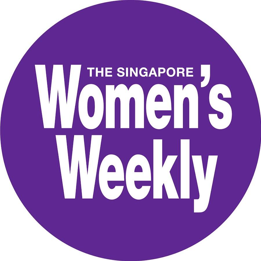 The Singapore Women's