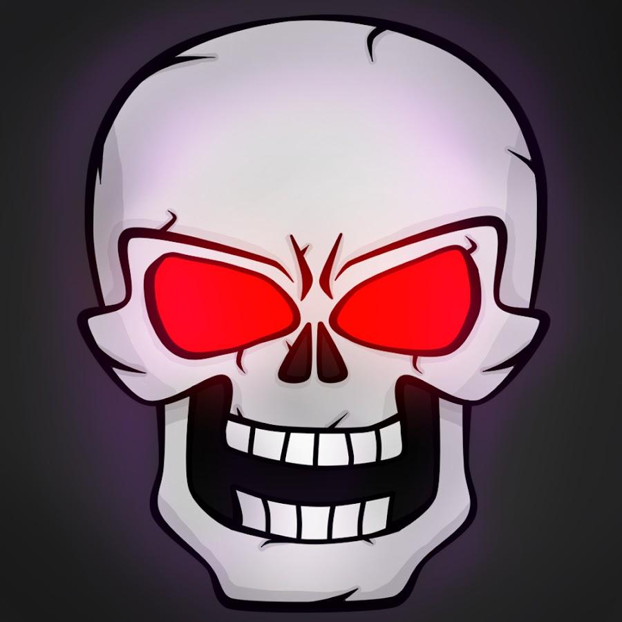 Skullooky