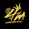 4M Original