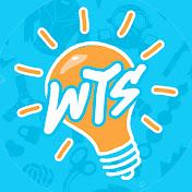 Watts The Safeword net worth