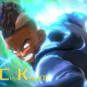 CaliKingz01 Avatar