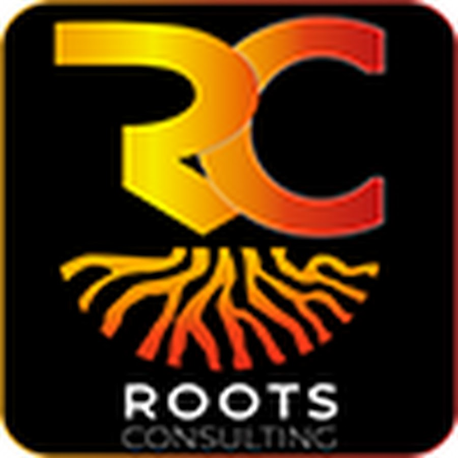 Boy Roots