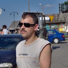 Bogdan Kluczniok