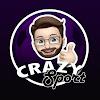 CrazySport TV