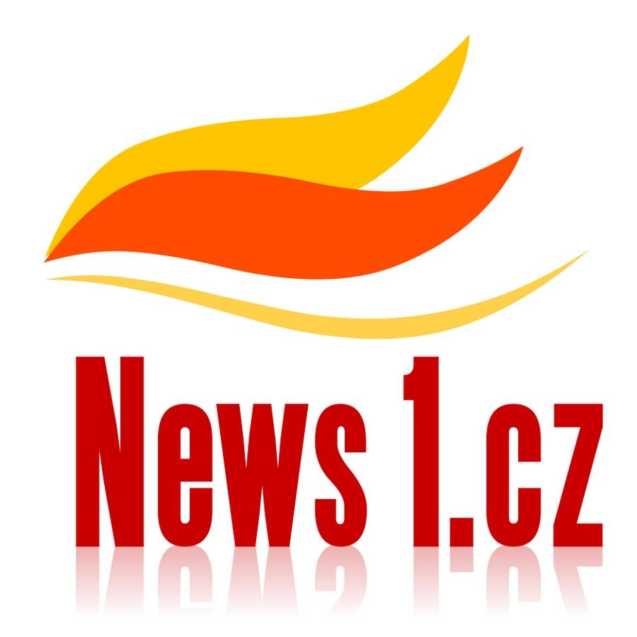 News1.cz