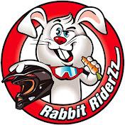 Rabbit RiderZz net worth