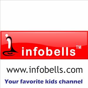 INFOBELLSDEMOS YouTube channel image