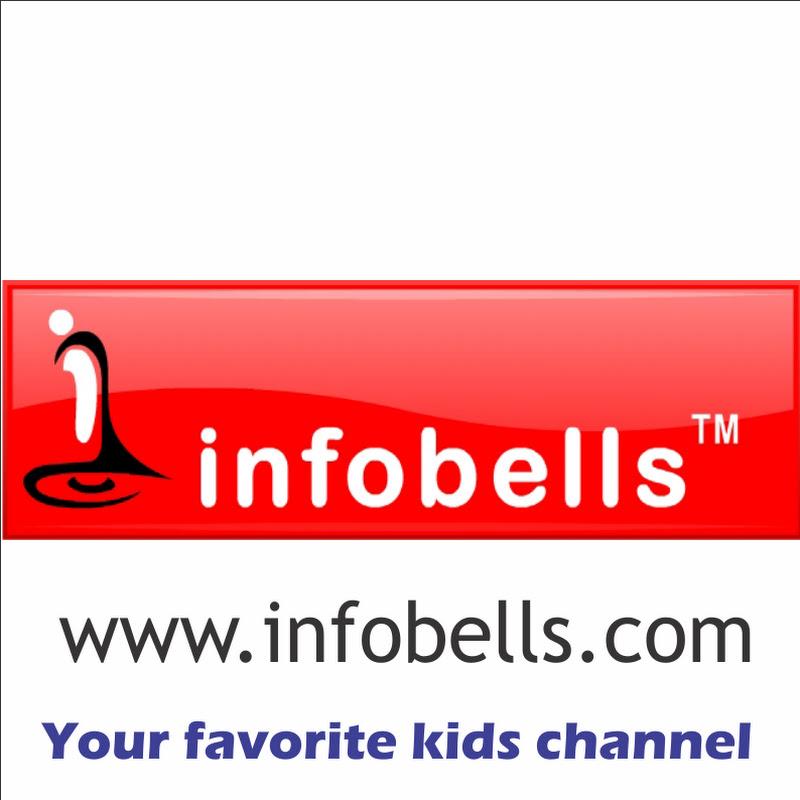 infobells