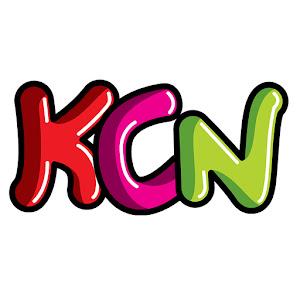 KCN Channel TV2