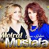 Motrat Mustafa