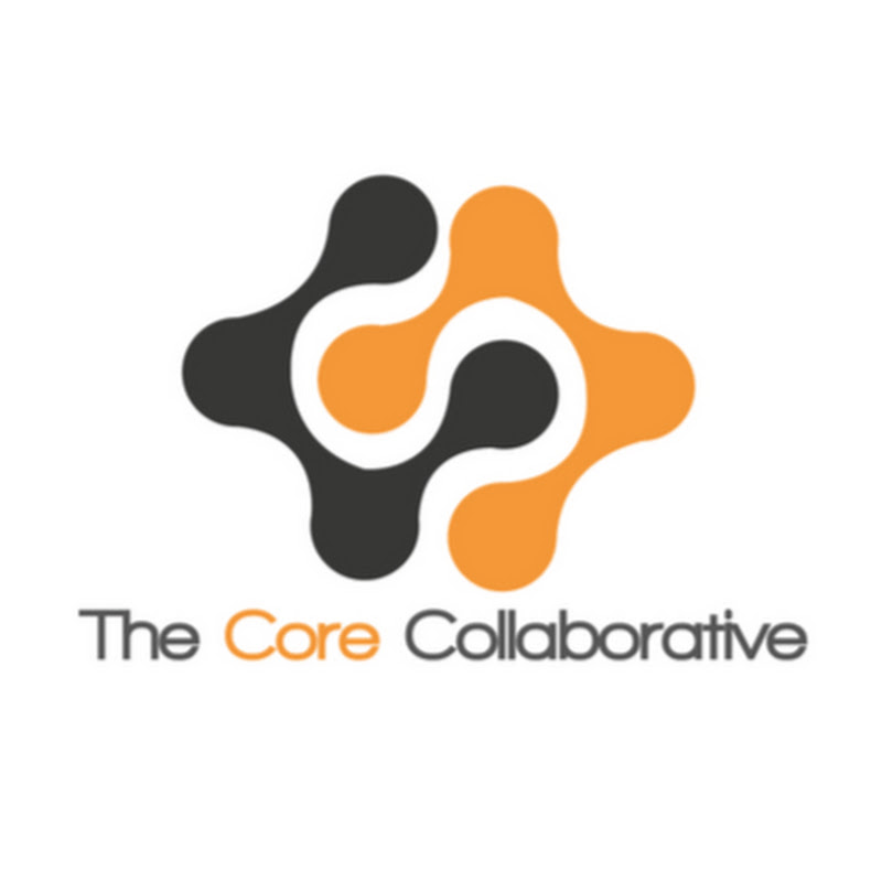 Core Collaborative