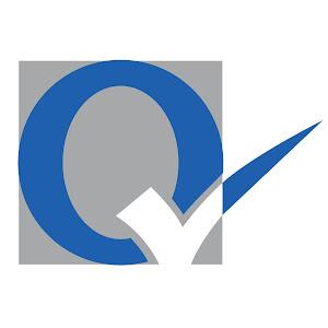 Health Quality Council