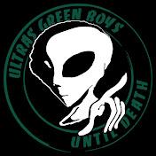GreenBoys 2005 net worth