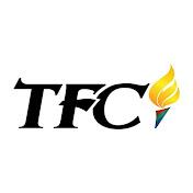 TFC The Filipino Channel net worth
