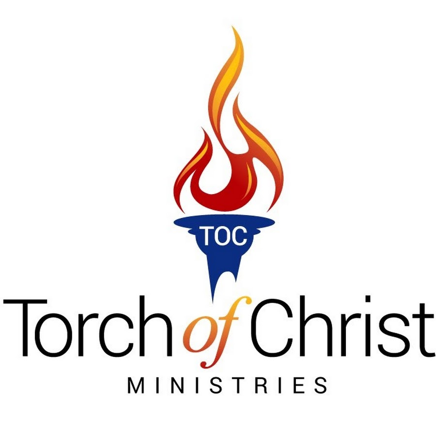 Torch of Christ