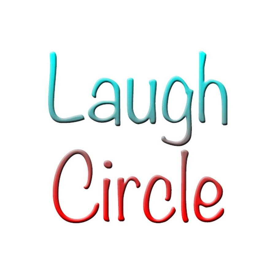Laugh Circle