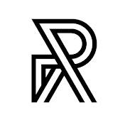 Prepix Dance Studio Avatar