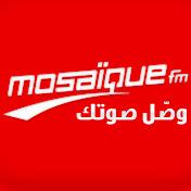 Mosaique FM net worth