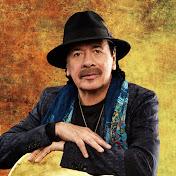 Santana - Topic net worth