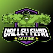 ValleyFlyin Avatar