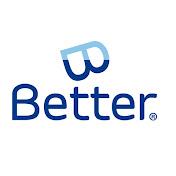 B-Better Water net worth