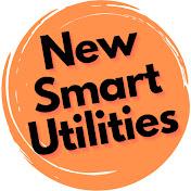 New Smart Utilities net worth