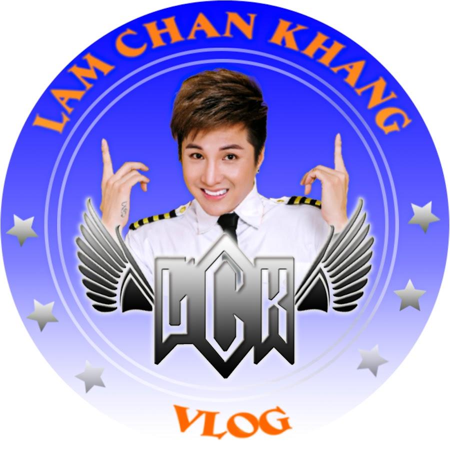 KhangProFilm Composer