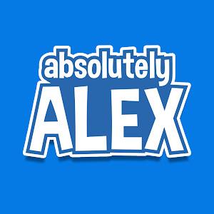 AbsolutelyAlex