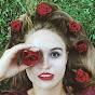 Lauren Rhodes - Youtube