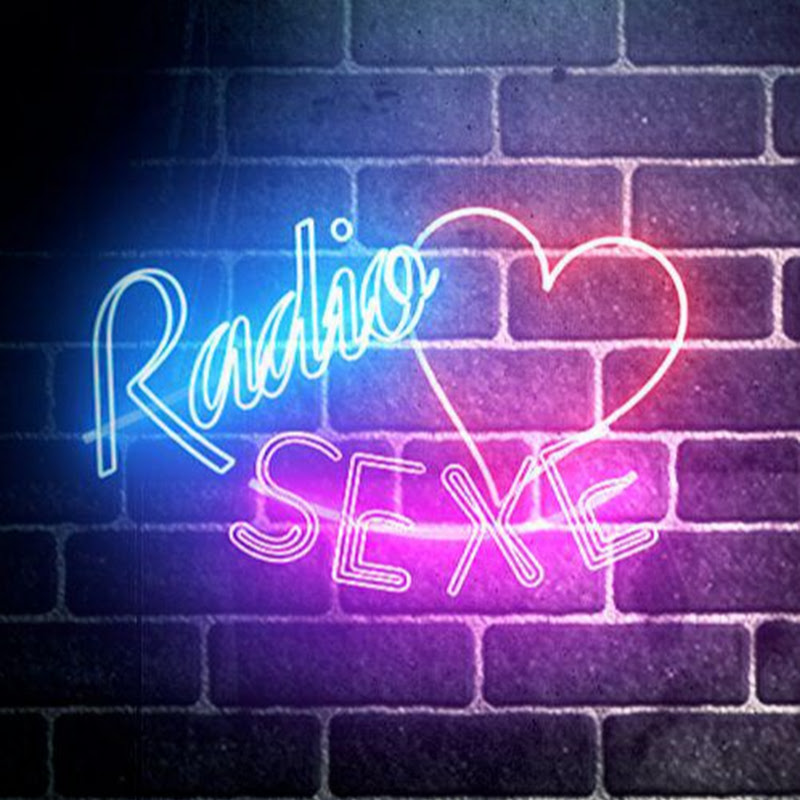 Radio Sexe