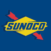Sunoco net worth