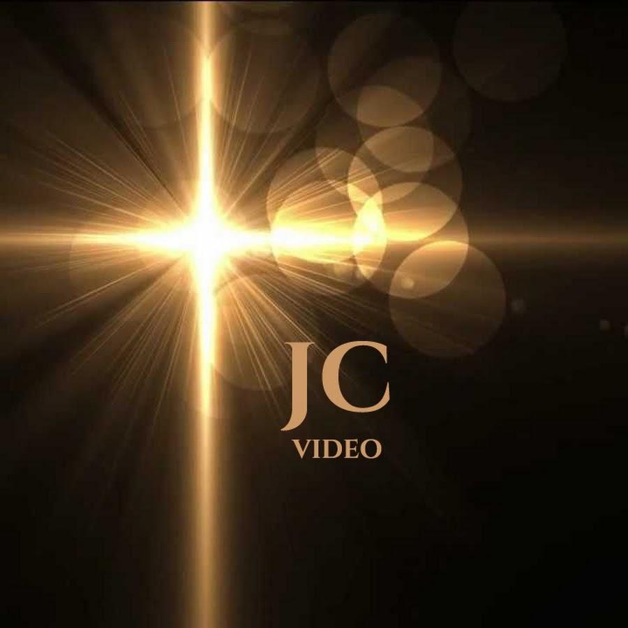 JCproduccionesVIDEO