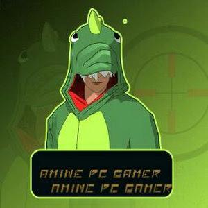 amine pc gamer