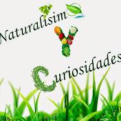 Naturalisimo Y Curiosidades net worth