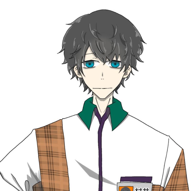 村井勤太郎