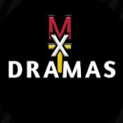 MXT Dramas net worth