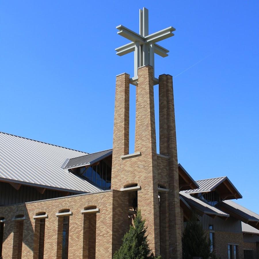 St Brunos Dousman Christmas Services 2021 St Bruno Parish Dousman Wi Youtube