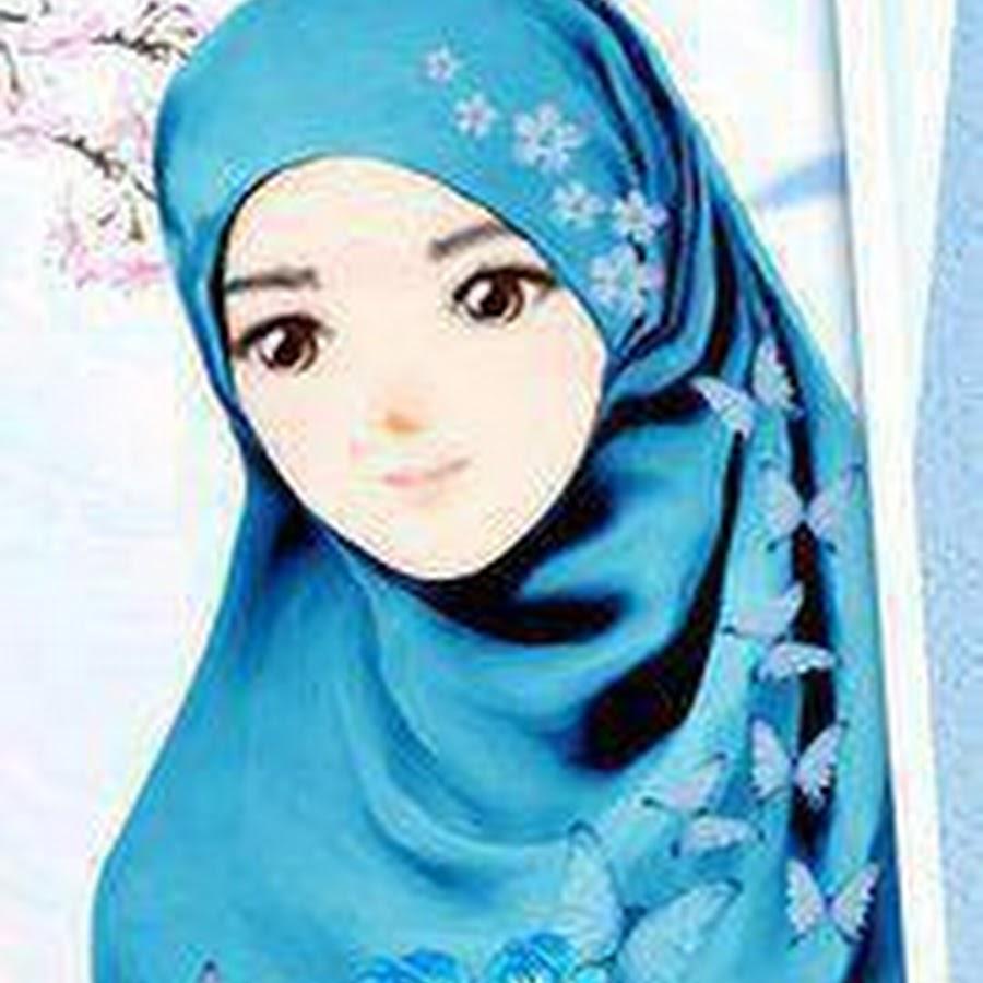 Nour Al-Tareeq
