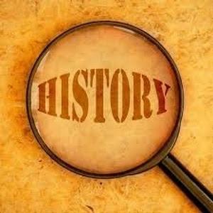 Deep History