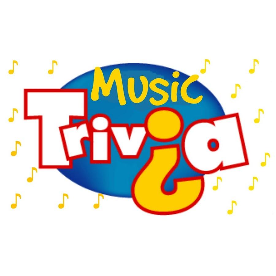 Music Trivia Youtube