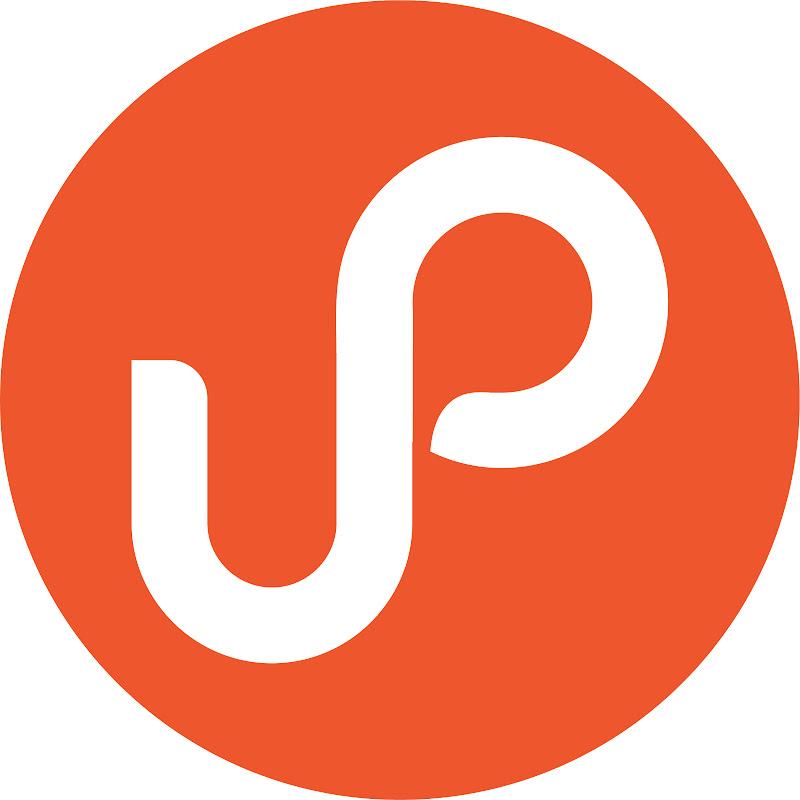 UpFlip (upflip)