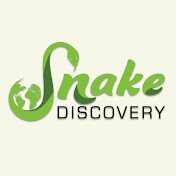 Snake Discovery net worth