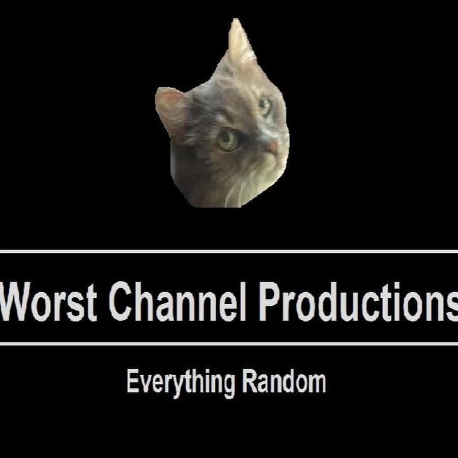 Worst Channel