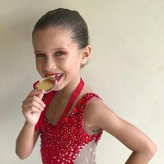 Livia Rafaela