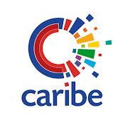 Canal Caribe Income