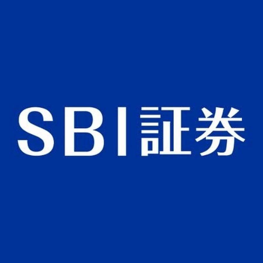 証券 株式 会社 sbi