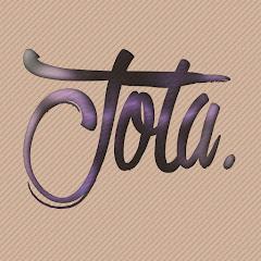 Photo Profil Youtube Jota.
